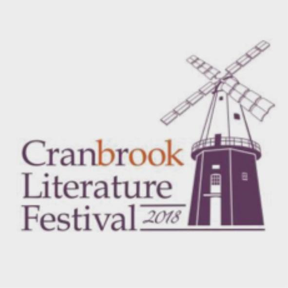 Cranbrook_Square